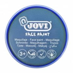 FARBA DO TWARZY JOVI FACE PAINT 20 ML LIGHT BLUE 17712