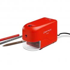 Temperówka Elektryczna Caran d'Ache Electric Pencil Sharpener 477070