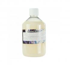 Medium Do Pouringu Renesans 500 ml