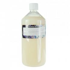 Medium Do Pouringu Renesans 1000 ml