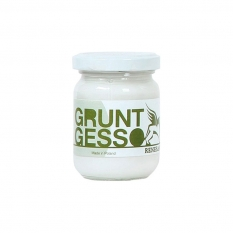 GESSO RENESANS 110 ML