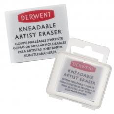 GUMKA CHLEBOWA DERWENT KNEADABLE ARTIST ERASER 2305812