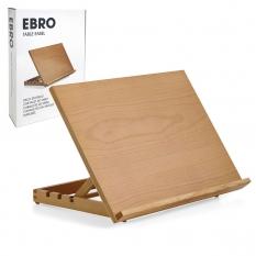 Sztaluga Stołowa Ebro Table Easel A3+ 7006556