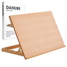 Sztaluga Stołowa Danube Table Easel A2+ 7006557