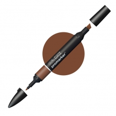 Promarker Winsor & Newton Chocolate O234