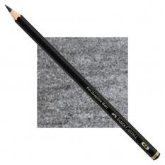 Ołówek Faber Castell Pitt Graphite Matt HB