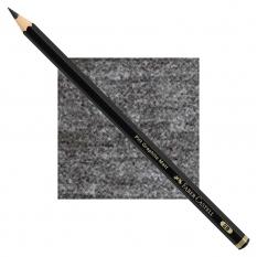 Ołówek Faber Castell Pitt Graphite Matt 2B