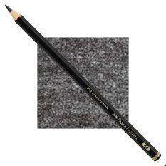 Ołówek Faber Castell Pitt Graphite Matt 4B