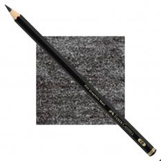 Ołówek Faber Castell Pitt Graphite Matt 6B
