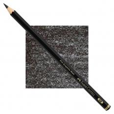 Ołówek Faber Castell Pitt Graphite Matt 8B