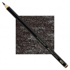 Ołówek Faber Castell Pitt Graphite Matt 10B