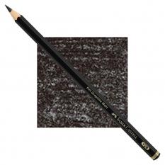 Ołówek Faber Castell Pitt Graphite Matt 12B