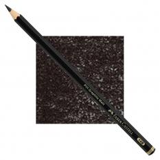 Ołówek Faber Castell Pitt Graphite Matt 14B