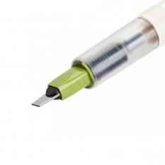 Pióro Pilot Parallel Pen 3,8 mm FP3-38-SSN