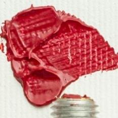 Farby Olejne Pidilite 20 Ml 725 Cadmium Red Deep