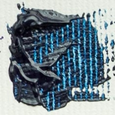 Farby Olejne Pidilite 20 Ml 751 Prussian Blue