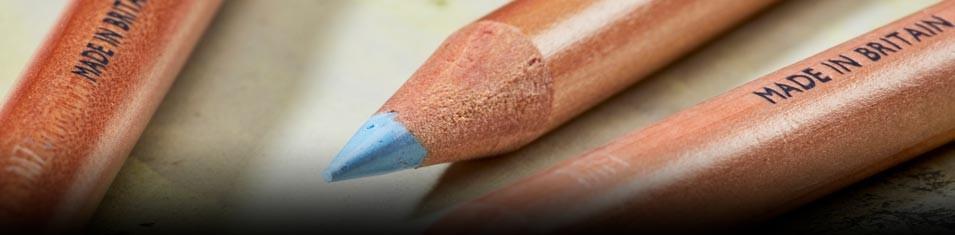 Kredki Derwent Lightfast 72 kolory -10%