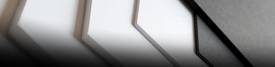 Płyty Piankowe i noże do pianek Logan Foamwerks -10%